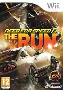 Descargar Need For Speed The Run [MULTI5][PAL][ABSTRAKT] por Torrent